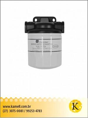 Filtro de gasolina - 10 Micron (OMC)