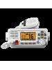 RADIO VHF ICOM BRANCO IC-M330 25W