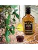 Copo Whisky 360ml de policarbonato