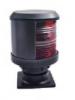 Luz de Navegação Vermelho, 112,5°, para barcos até 12m - 12V