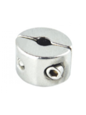 STOPPER AISI316  M3 -  6mm