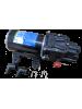 Bomba de água doce LIFEK 1.35 GPM / 5.1LPM 12V