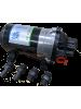 Bomba de água doce LIFEK 2 GPM / 7,5LPM 12V
