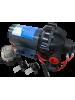Bomba de água doce LIFEK 3.0GPM/11.6LPM 12v