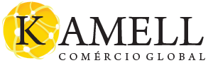 Kamell Comércio Global